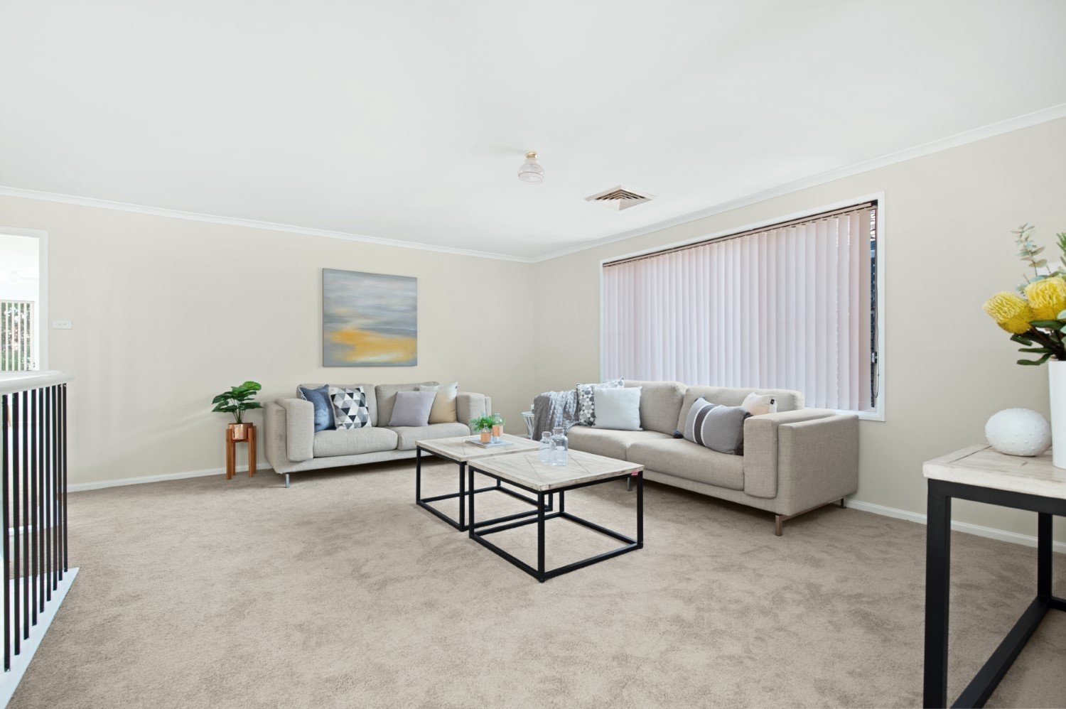 Spacious Family Home | Floraville - https://www.peonyandsilk.com.au/wp-content/uploads/2019/01/Peony-and-Silk-Spacious-Family-Home-Floraville-5.jpg
