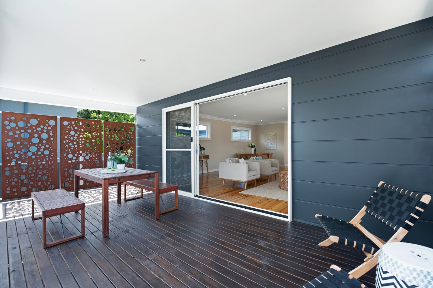 Charming weatherboard home   Belmont - https://www.peonyandsilk.com.au/wp-content/uploads/2019/02/Peony-and-Silk-Charming-weatherboard-home-Belmont-7.jpg