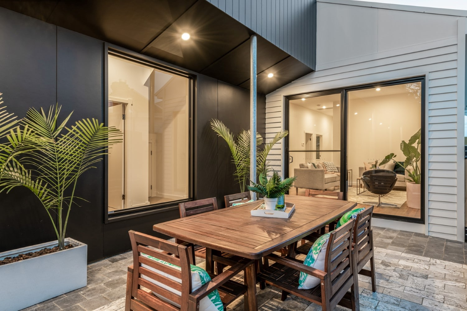 Renovated Family Home | New Lambton - https://www.peonyandsilk.com.au/wp-content/uploads/2019/02/Peony-and-Silk-Renovated-Family-Home-New-Lambton-10.jpg