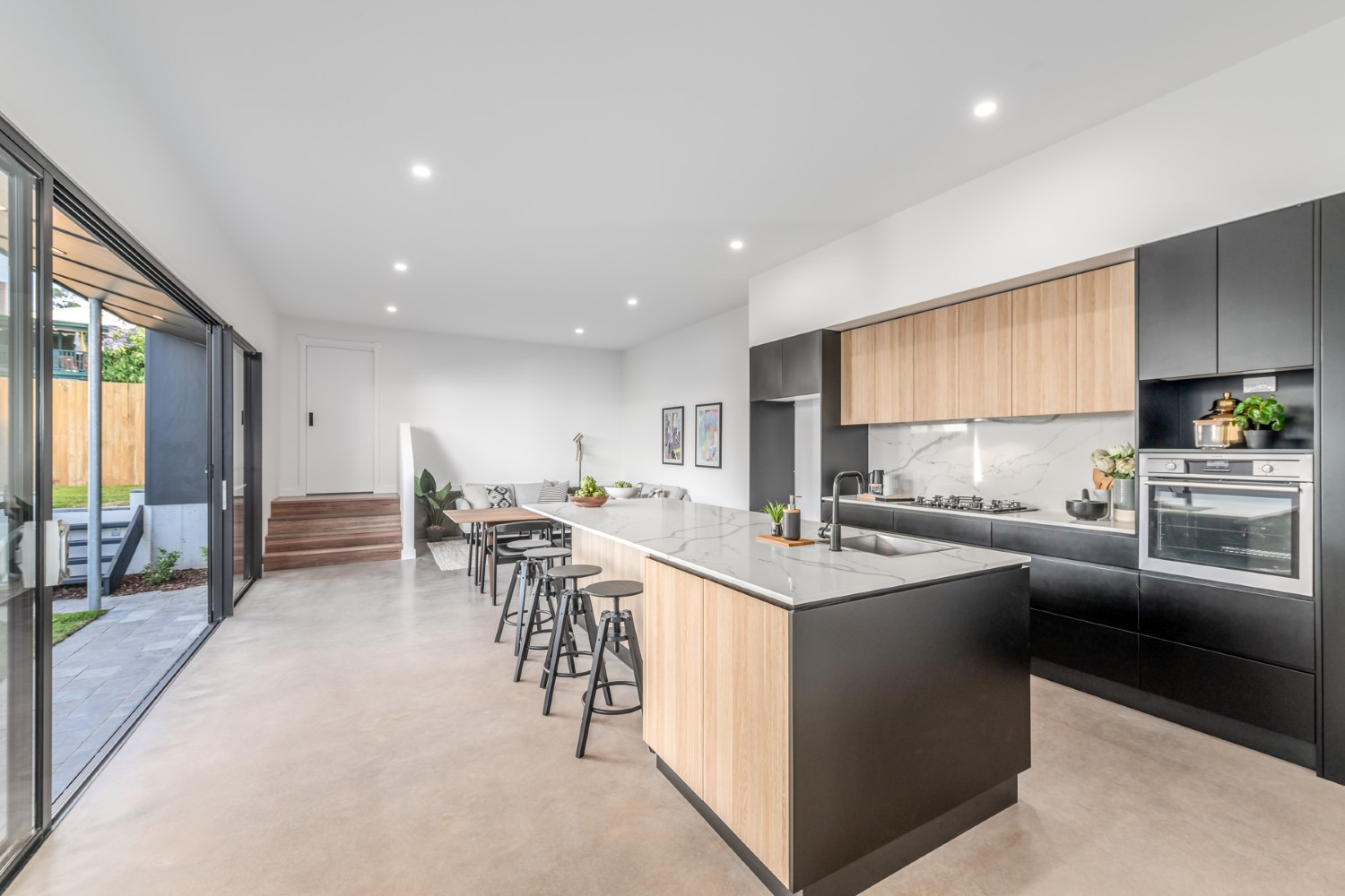 Renovated Family Home | New Lambton - https://www.peonyandsilk.com.au/wp-content/uploads/2019/02/Peony-and-Silk-Renovated-Family-Home-New-Lambton-18.jpg