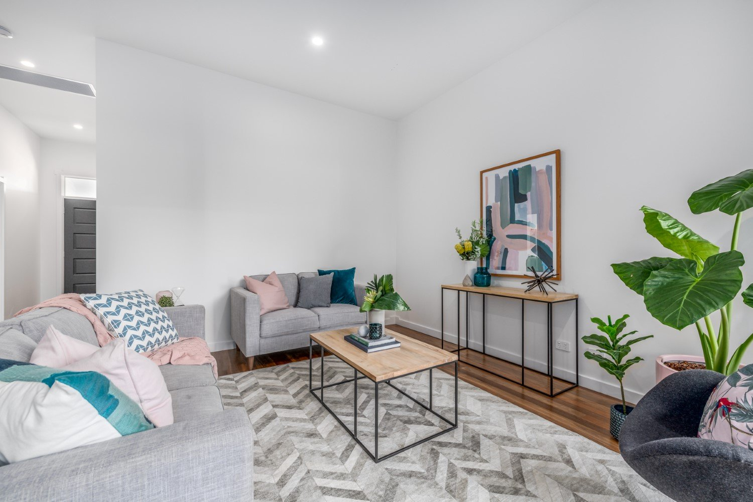 Renovated Family Home | New Lambton - https://www.peonyandsilk.com.au/wp-content/uploads/2019/02/Peony-and-Silk-Renovated-Family-Home-New-Lambton-22.jpg