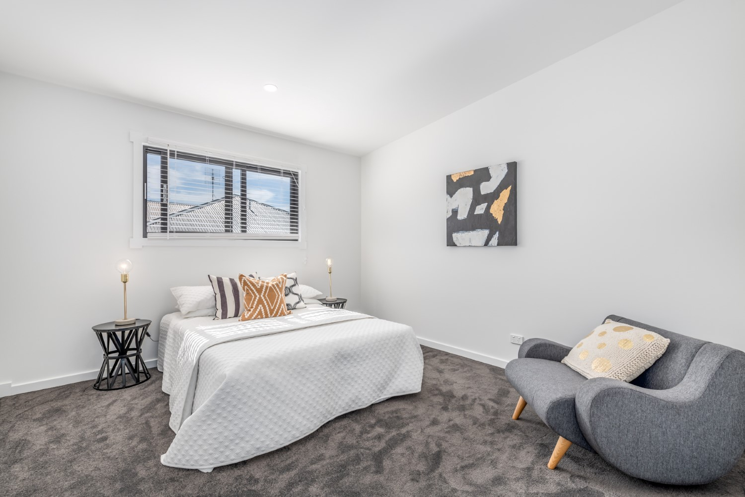 Renovated Family Home | New Lambton - https://www.peonyandsilk.com.au/wp-content/uploads/2019/02/Peony-and-Silk-Renovated-Family-Home-New-Lambton-4.jpg