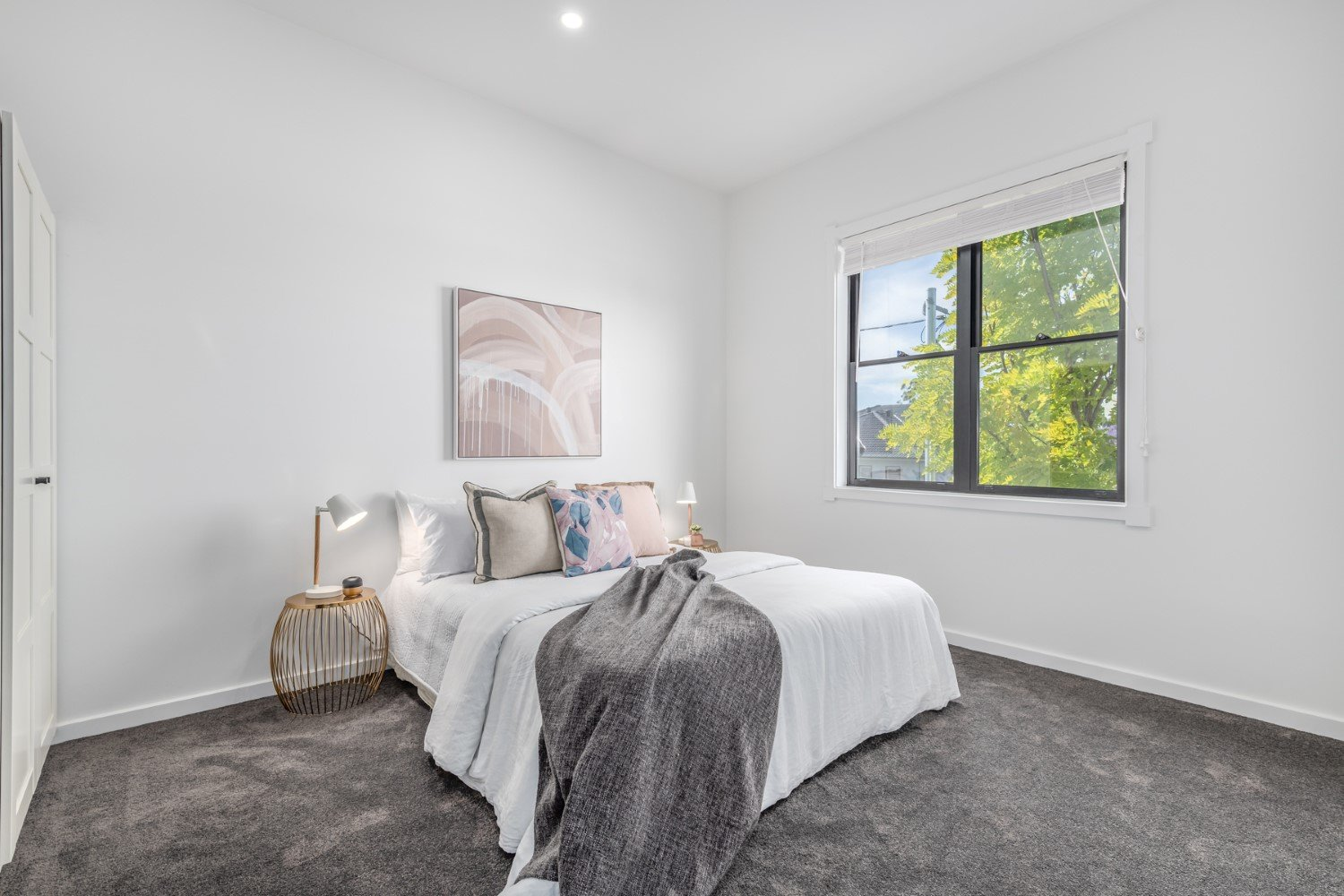 Renovated Family Home | New Lambton - https://www.peonyandsilk.com.au/wp-content/uploads/2019/02/Peony-and-Silk-Renovated-Family-Home-New-Lambton-6.jpg