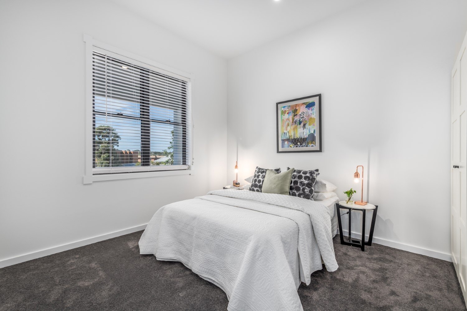 Renovated Family Home | New Lambton - https://www.peonyandsilk.com.au/wp-content/uploads/2019/02/Peony-and-Silk-Renovated-Family-Home-New-Lambton-7.jpg