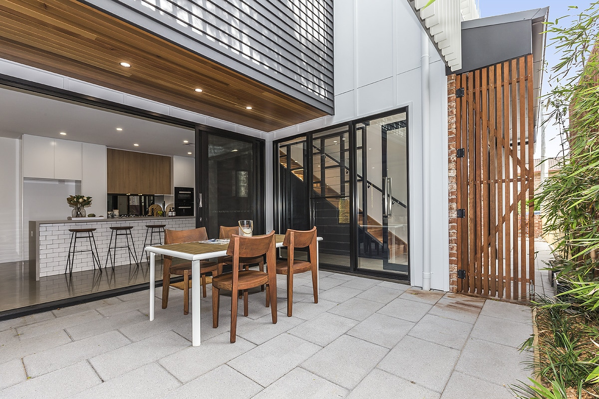 Buchanan Street | Merewether - https://www.peonyandsilk.com.au/wp-content/uploads/2019/03/25-Buchanan-St-Merewether24.jpg