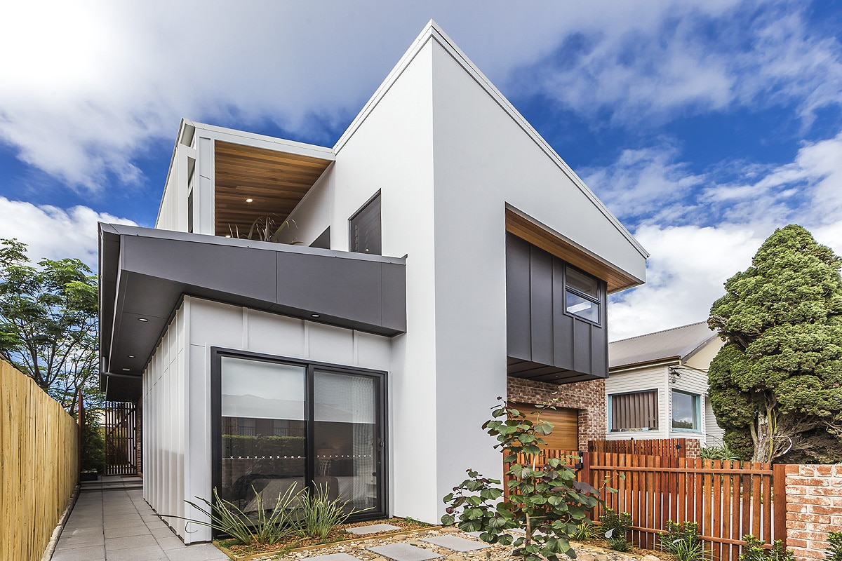 Buchanan Street | Merewether - https://www.peonyandsilk.com.au/wp-content/uploads/2019/03/25-Buchanan-St-Merewether25.jpg