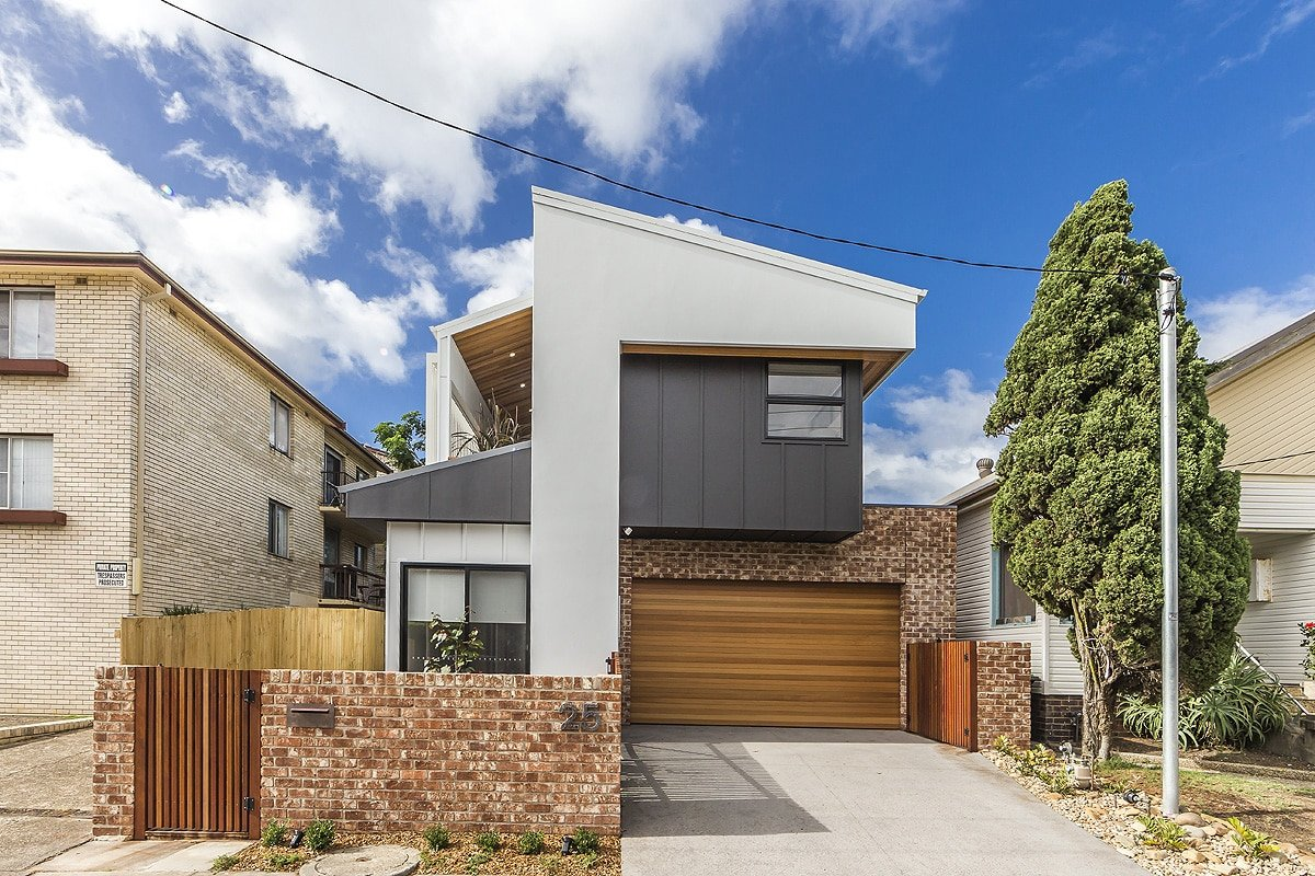 Buchanan Street | Merewether - https://www.peonyandsilk.com.au/wp-content/uploads/2019/03/25-Buchanan-St-Merewether26.jpg