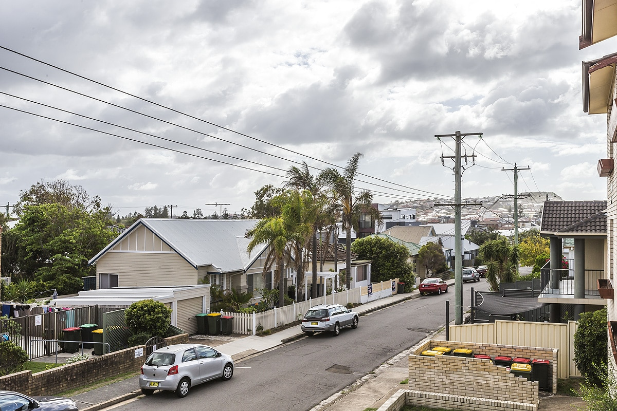 Buchanan Street | Merewether - https://www.peonyandsilk.com.au/wp-content/uploads/2019/03/25-Buchanan-St-Merewether28.jpg