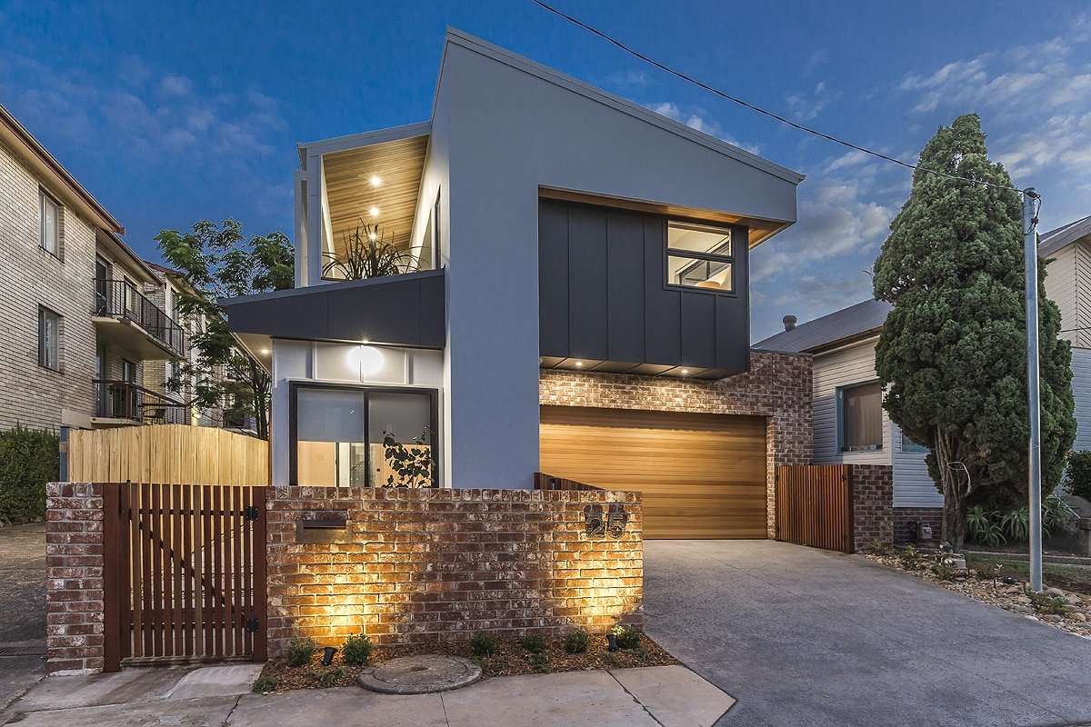 Buchanan Street | Merewether - https://www.peonyandsilk.com.au/wp-content/uploads/2019/03/25-Buchanan-St-Merewether29.jpg