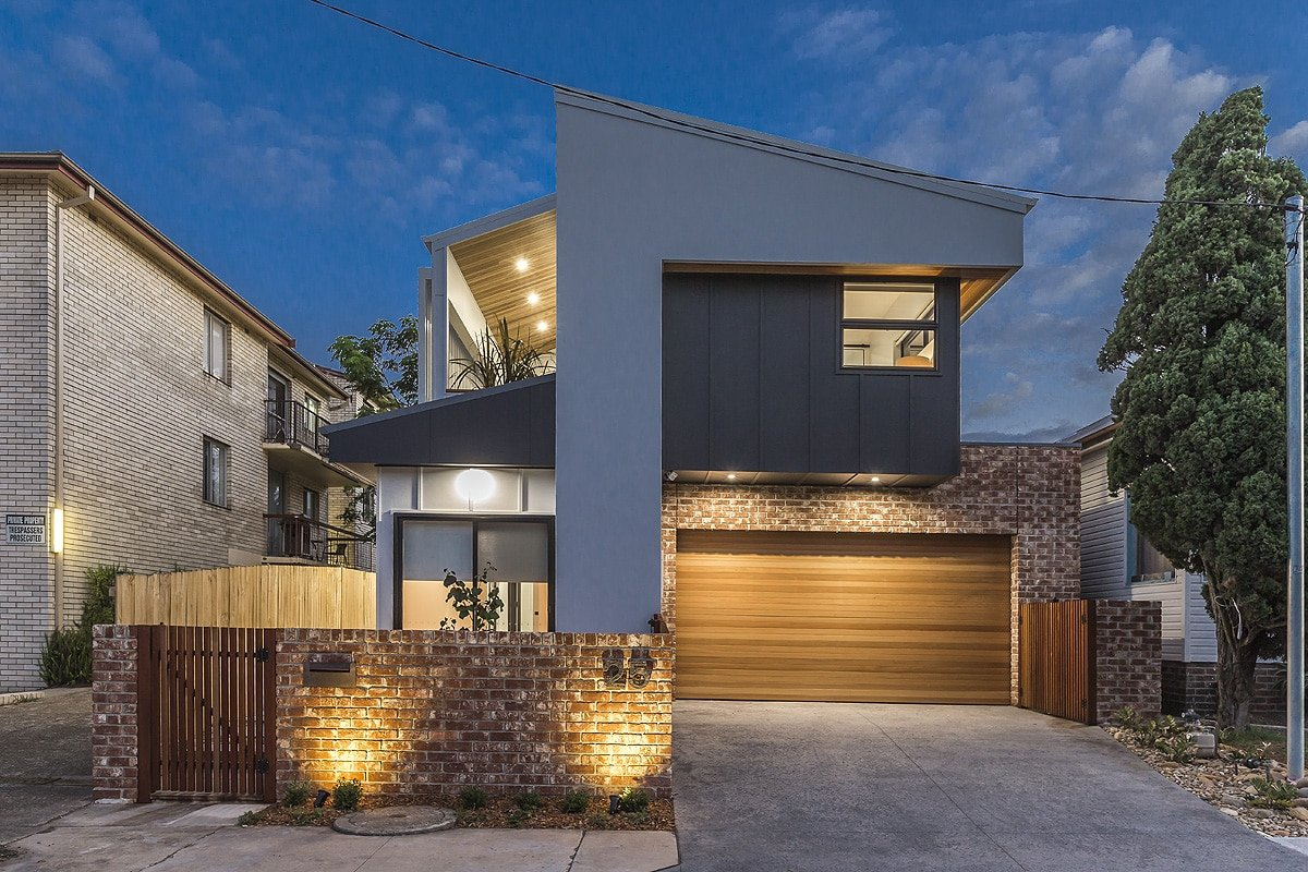 Buchanan Street | Merewether - https://www.peonyandsilk.com.au/wp-content/uploads/2019/03/25-Buchanan-St-Merewether30.jpg