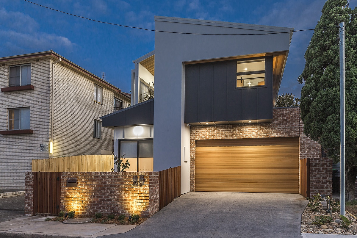 Buchanan Street | Merewether - https://www.peonyandsilk.com.au/wp-content/uploads/2019/03/25-Buchanan-St-Merewether31.jpg