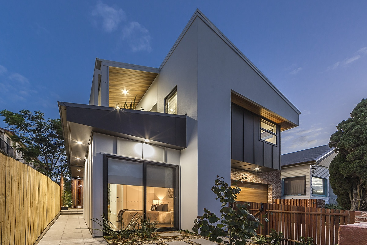 Buchanan Street | Merewether - https://www.peonyandsilk.com.au/wp-content/uploads/2019/03/25-Buchanan-St-Merewether32.jpg