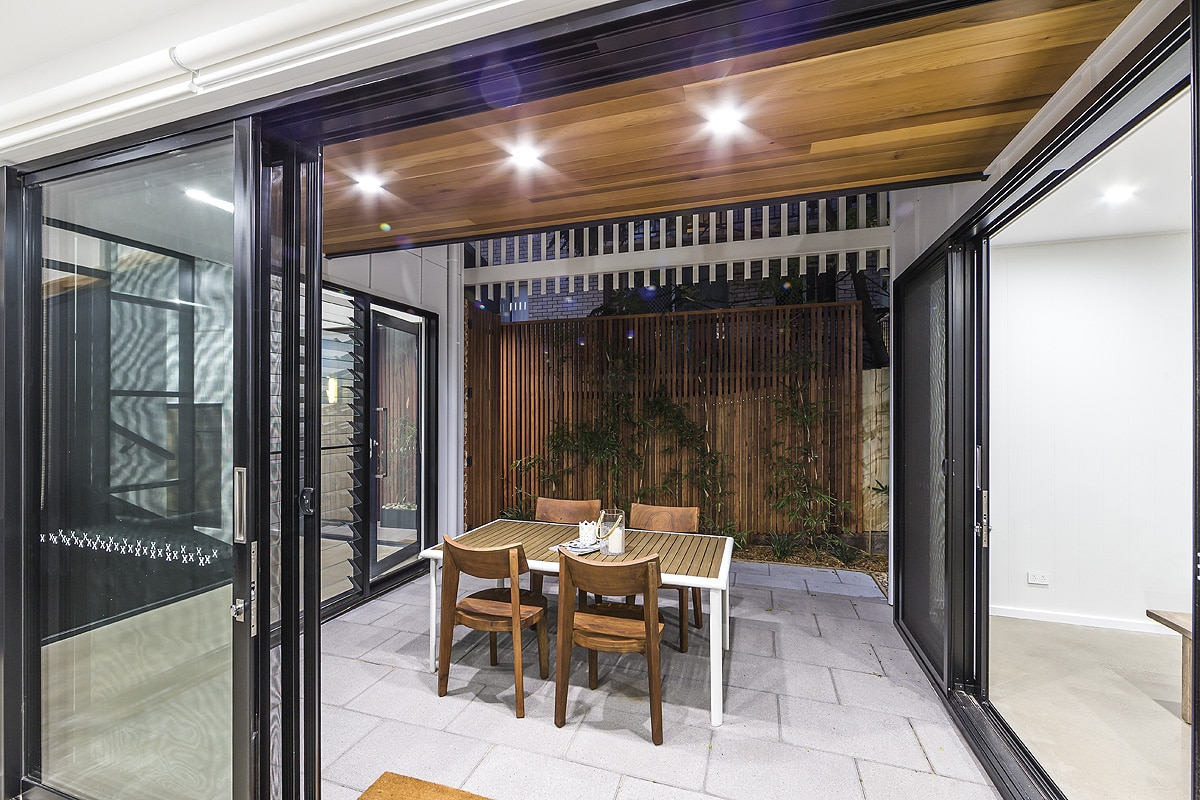 Buchanan Street | Merewether - https://www.peonyandsilk.com.au/wp-content/uploads/2019/03/25-Buchanan-St-Merewether34.jpg