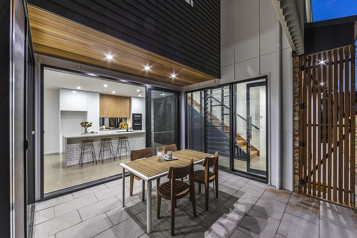 Buchanan Street | Merewether - https://www.peonyandsilk.com.au/wp-content/uploads/2019/03/25-Buchanan-St-Merewether35.jpg