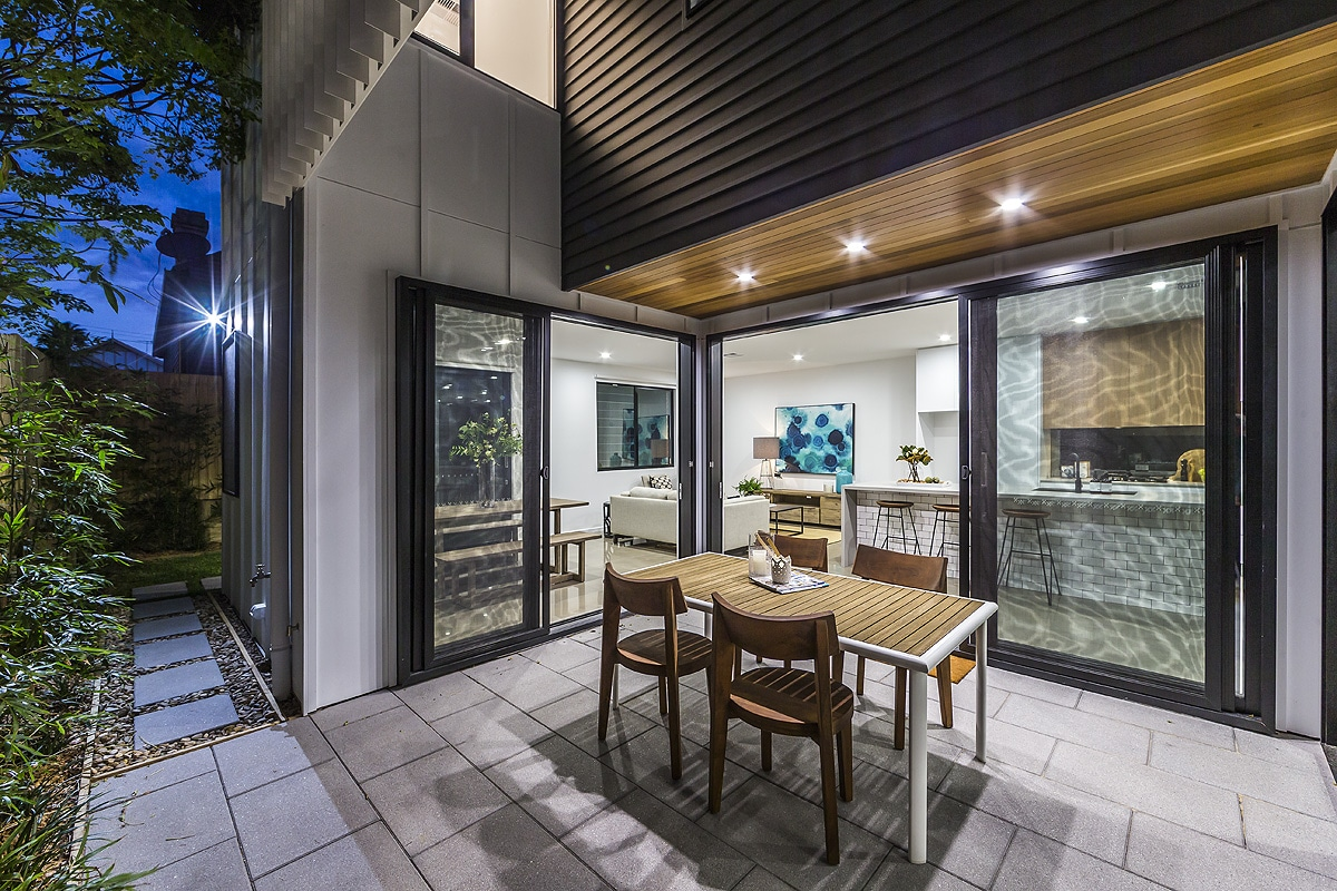 Buchanan Street | Merewether - https://www.peonyandsilk.com.au/wp-content/uploads/2019/03/25-Buchanan-St-Merewether36.jpg