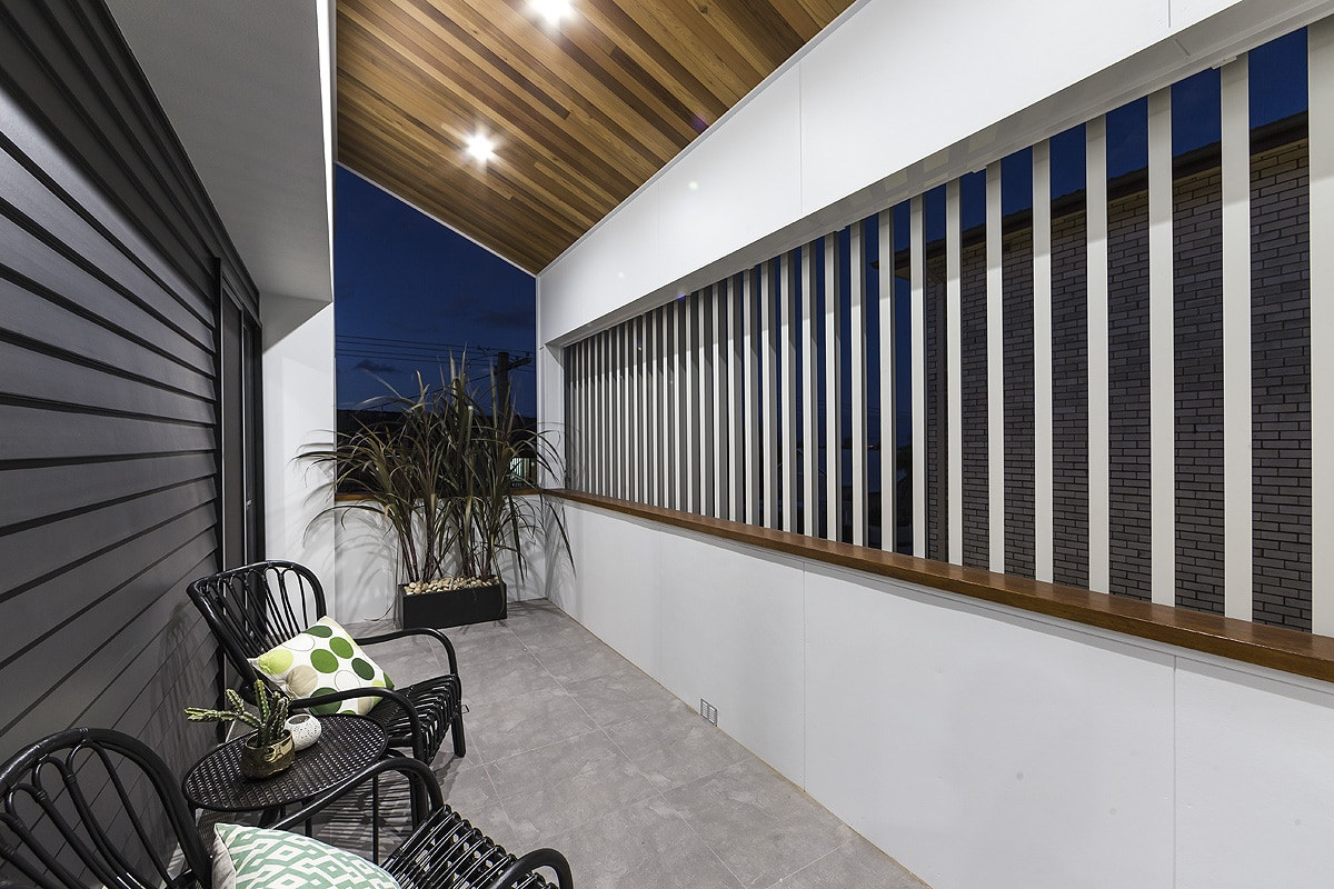 Buchanan Street | Merewether - https://www.peonyandsilk.com.au/wp-content/uploads/2019/03/25-Buchanan-St-Merewether38.jpg